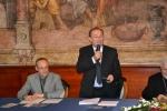 presidente_provincia_de_matteis_e_moderatore_mario_ialenti.jpg
