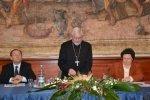 arcivescovo_bregantini.jpg