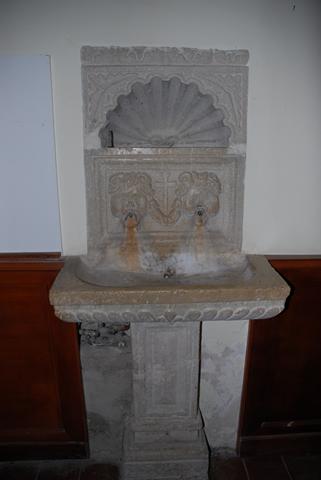 2-cercemaggiore-santuario s maria della libera lavabo_hid