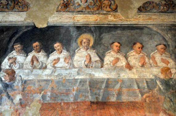 6-cercemaggiore-santuario s maria della libera san domenico il miracolo del pane_hid