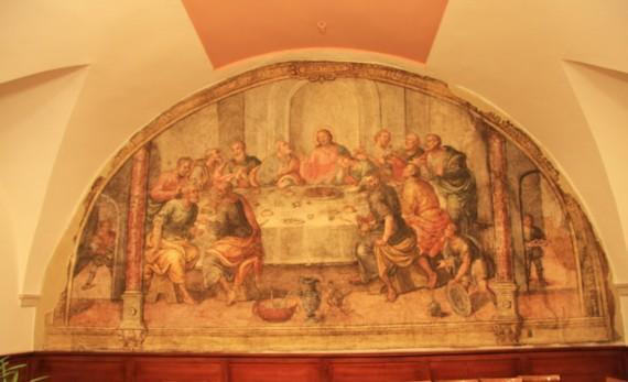 7-cercemaggiore-santuario s maria della libera ultima cena_hid