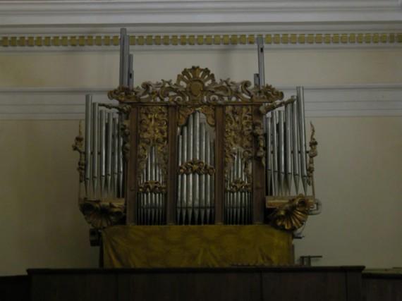 19-cercemaggiore-santuario s maria della libera organo_hid