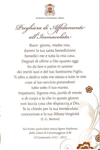 I peccati di mia moglie 2001 full italian movie 3