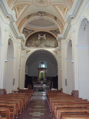 3-cercemaggiore santuario s maria della libera navata_hid